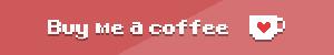 Cómprame un café en ko-fi.com