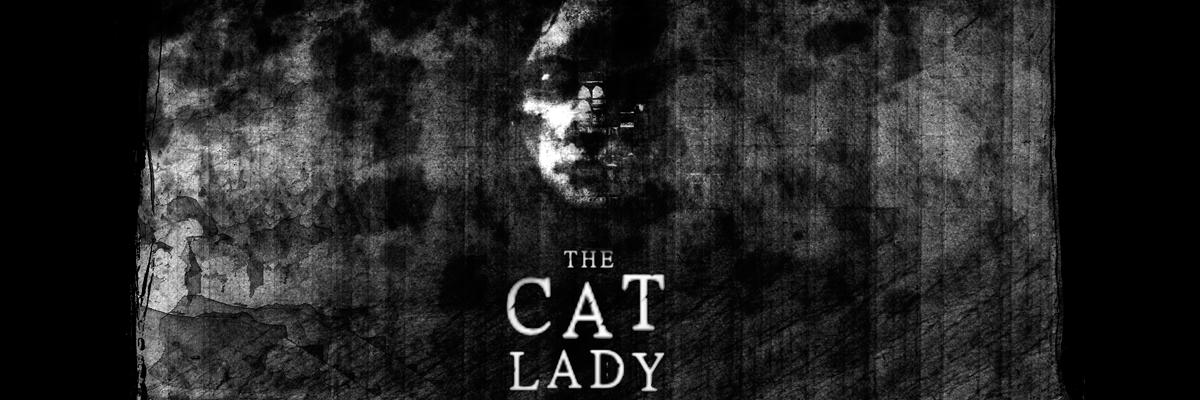 The cat lady: el elogio a la decadencia