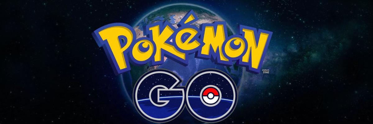 Cinco meses después de su salida, volví a jugar a Pokémon Go