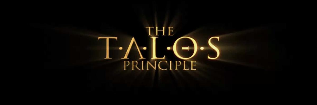 El principio de Talos: reflexiones sobre filosofía y religión en un juego de puzles