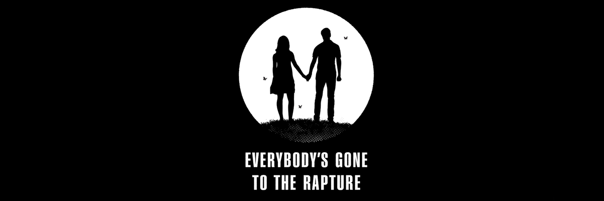 Soledad y pérdida: Everybody's Gone to the Rapture