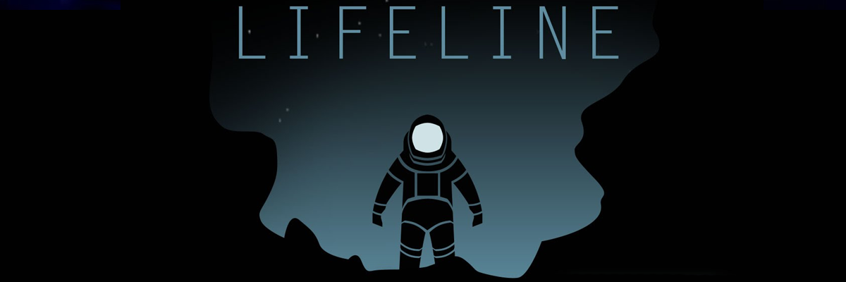 Lifeline, supervivencia alienígena