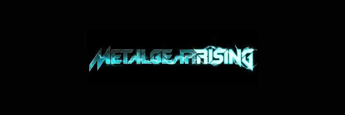 Metal Gear Rising: una visión sobre los personajes