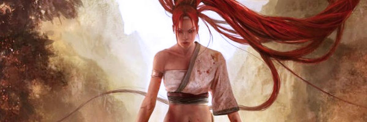 ¿Por qué odiaba a las mujeres en los videojuegos?