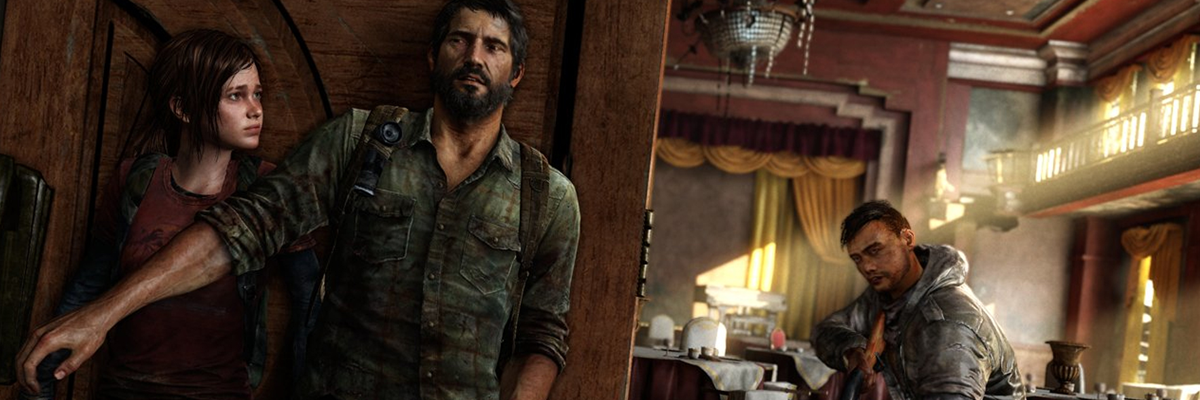 Sobrevivir a la devastación: The Last of Us