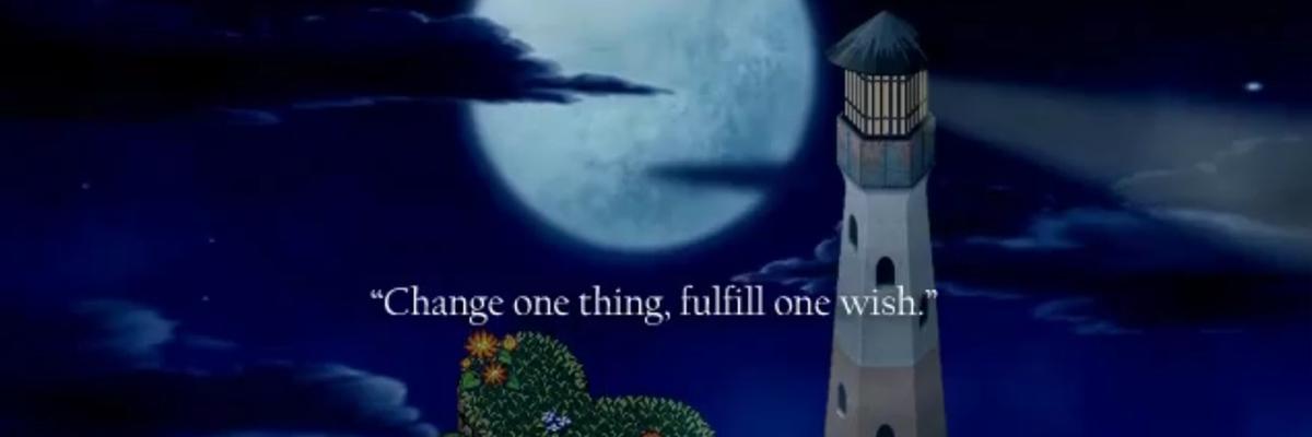 To The Moon: esas 8 horas que jamás recuperaré