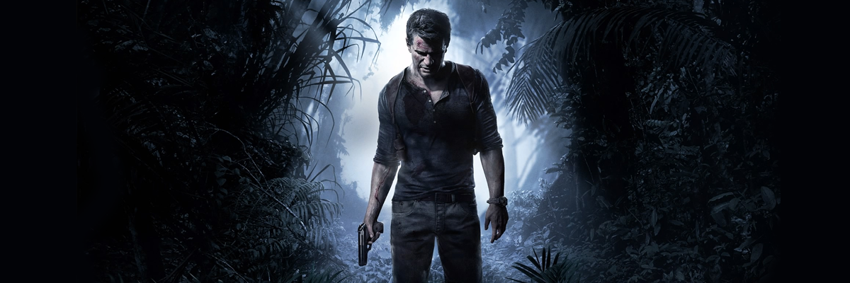 Uncharted 4: El desenlace de una maravillosa aventura