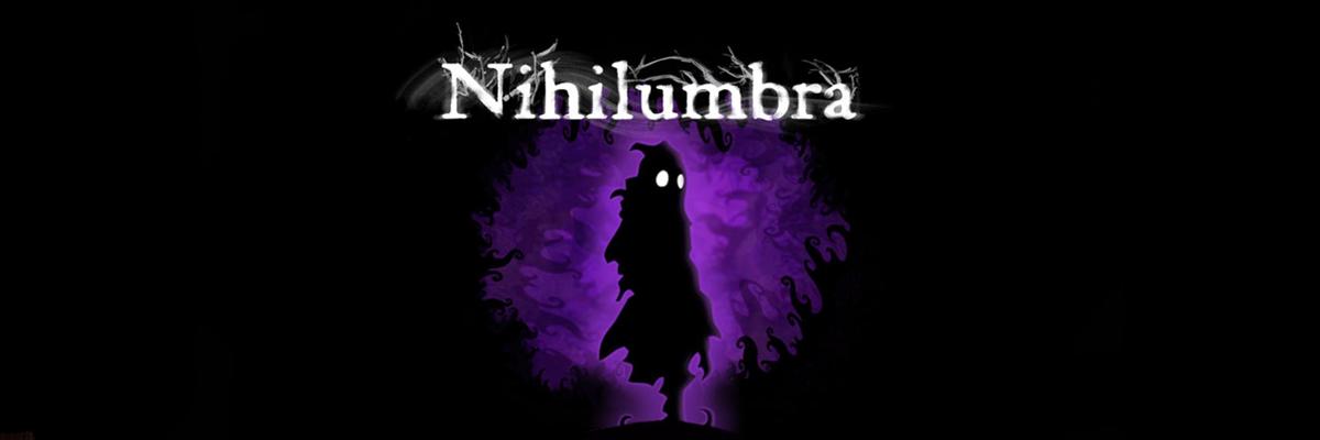 Nihilumbra, o una reflexión sobre la existencia