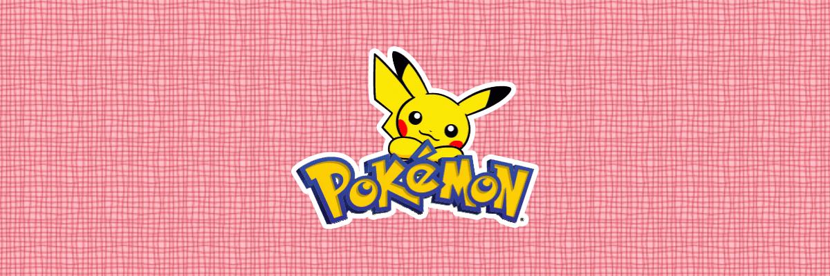 Pokémon: ¿Era mejor antes?