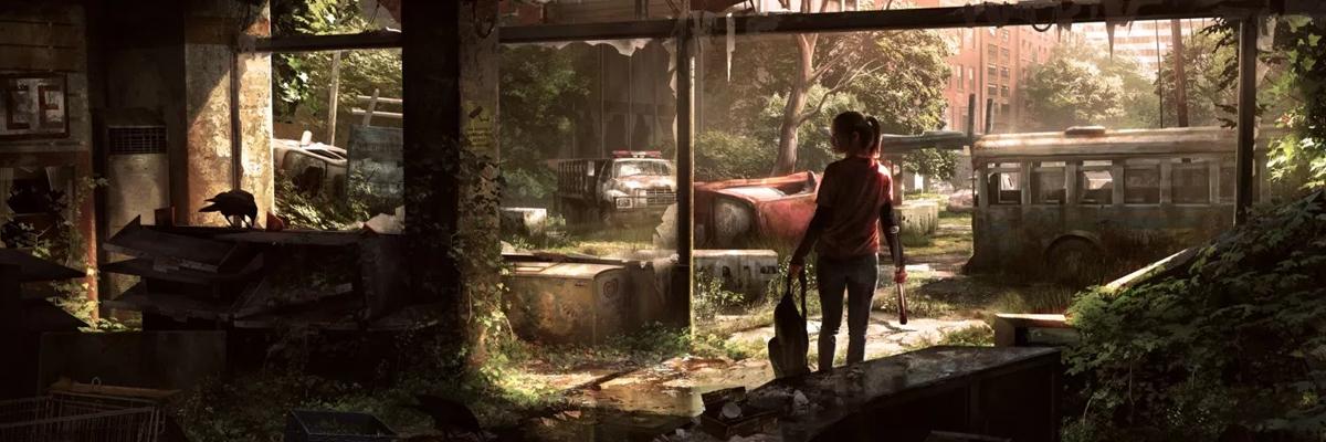 Realismo en videojuegos