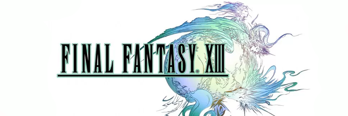 Final Fantasy XIII, la importancia de llamarse Final Fantasy