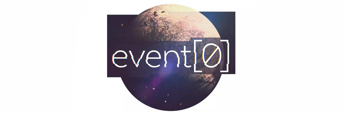 Event[0]: no juguéis con las emociones de una IA