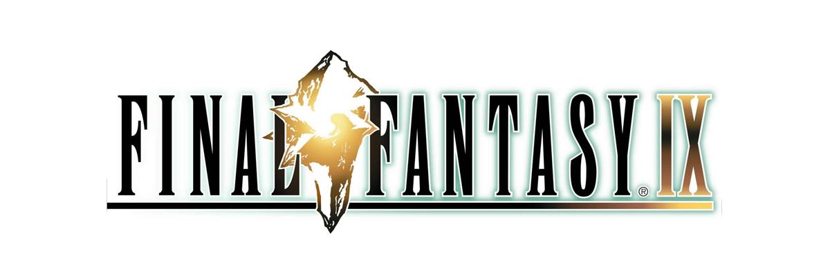 Análisis de Final Fantasy IX