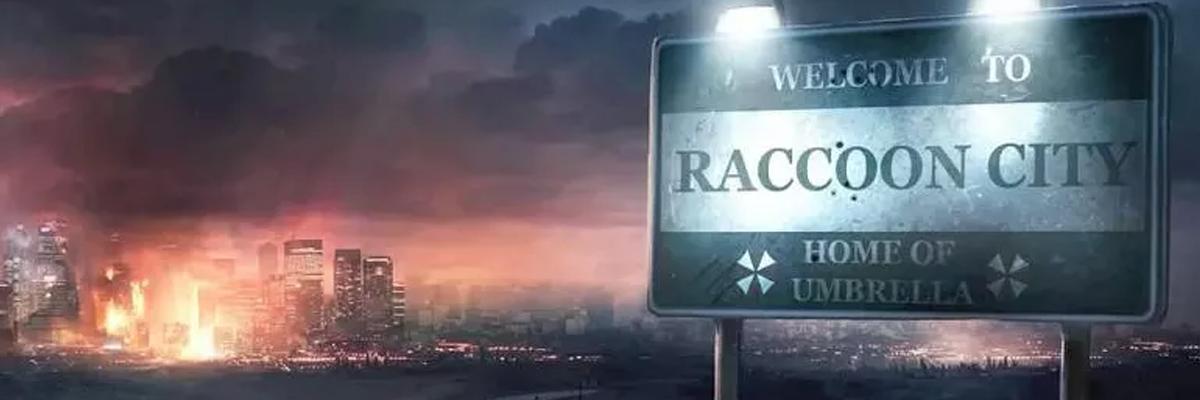 Resident Evil, una opinión