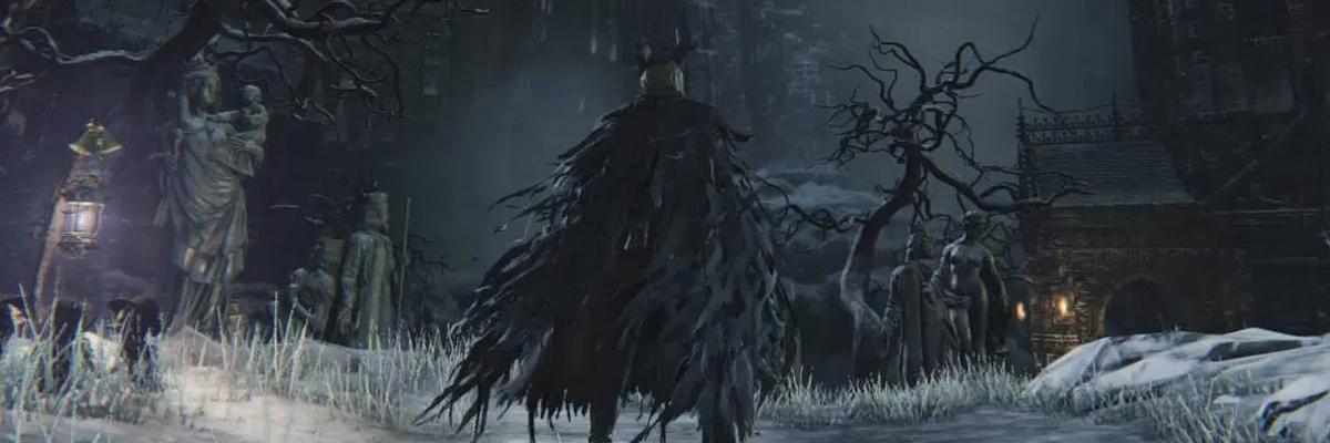 Una cazadora nunca está sola