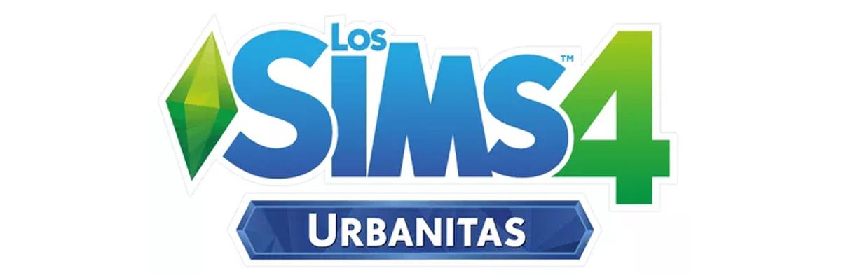 Análisis: Sims 4 Urbanitas. Vivir en la ciudad y no morir en el intento