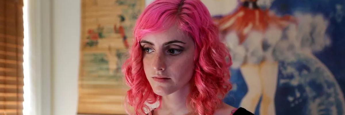 De chicas visibles e invisibles: representaciones femeninas en los videojuegos