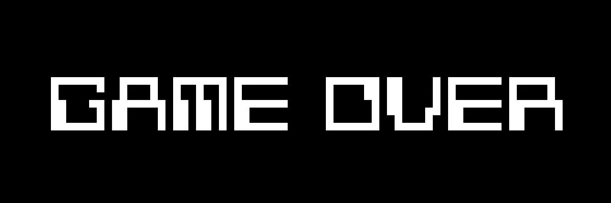 Conquistando horizontes: la dificultad en los videojuegos