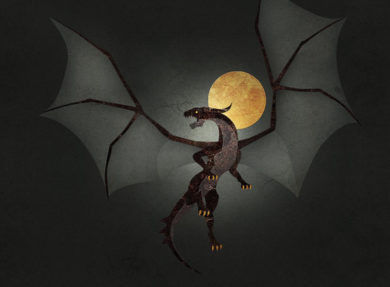 Dragon Age: De dragones y deidades (parte 1)