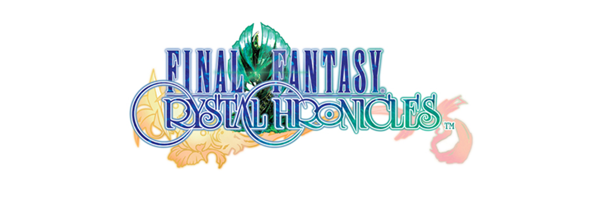 Final Fantasy Crystal Chronicles, todos te ¿odian? menos yo