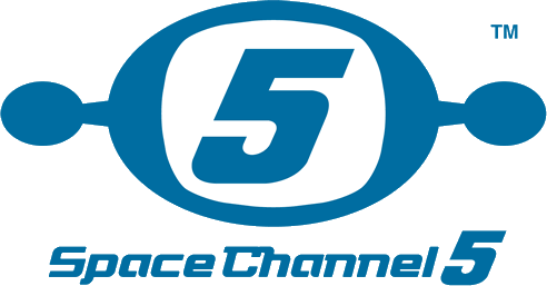 Space Channel 5: ¿Cómo vais de ritmo?