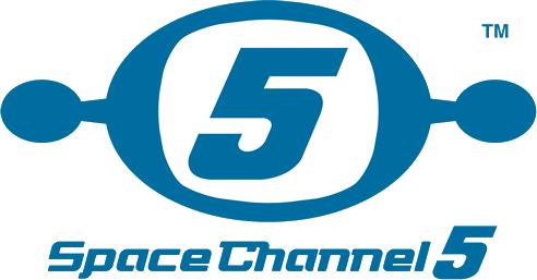 Space Channel 5: ¿Cómo vais de ritmo?