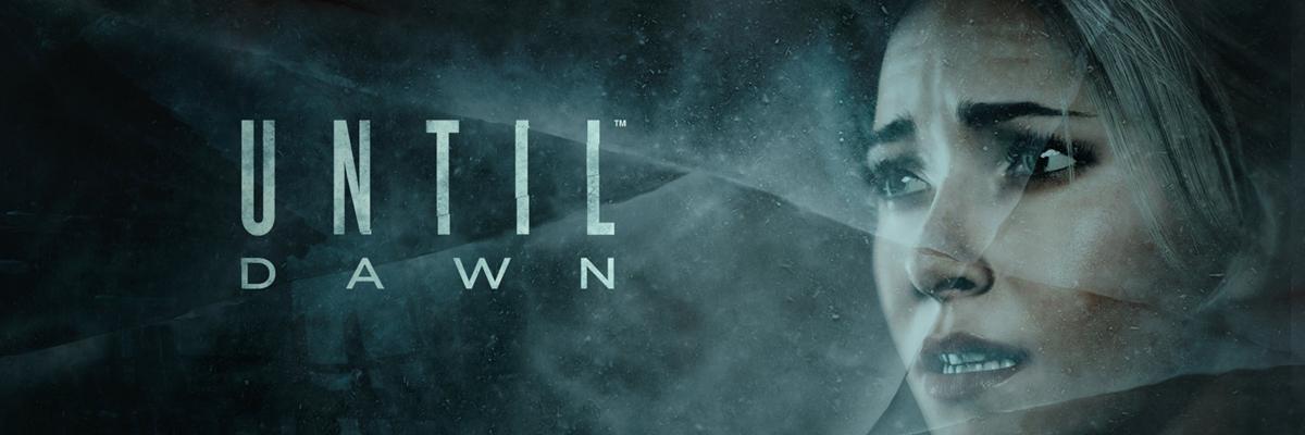 Until Dawn: Sé lo que hicisteis el último invierno