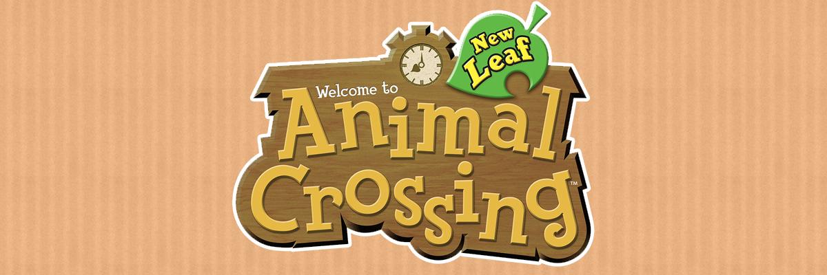 Animal Crossing y el capitalismo