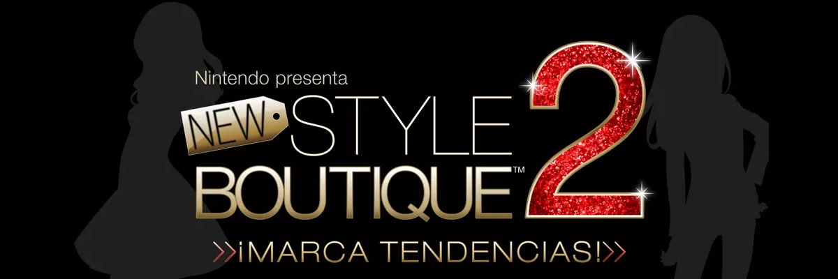 New Style Boutique 2: Vamos a vestir a todo el mundo