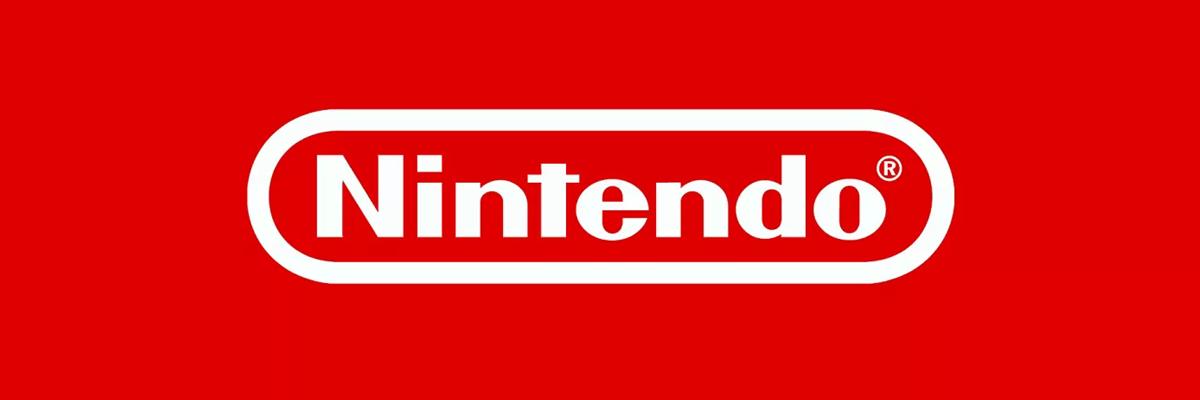 En defensa de Nintendo: razonar lo irracional
