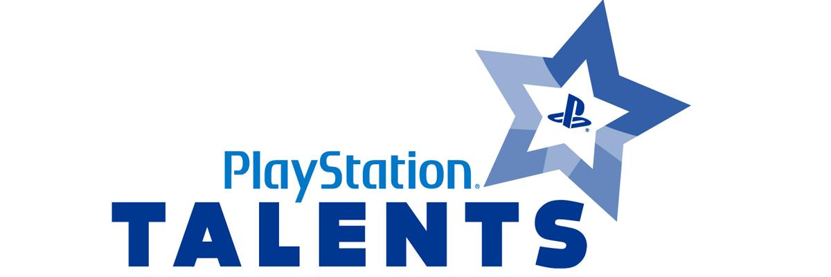 Descubriendo nuevos talentos en PlayStation