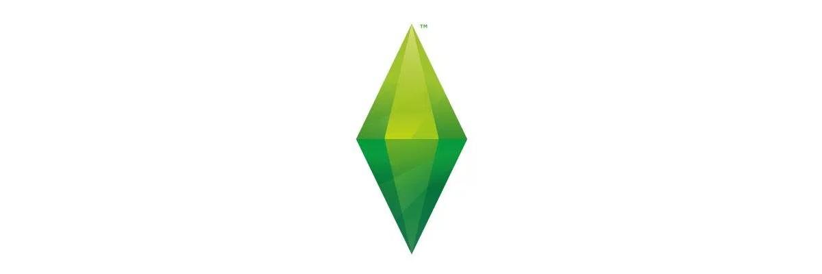 Los Sims: jugar o matar
