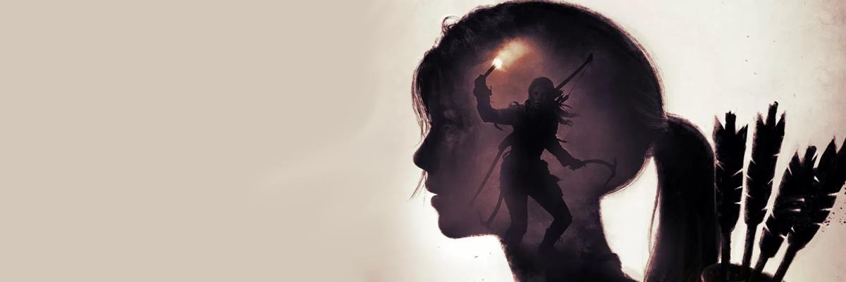 Rise of the Tomb Raider: Porque la belleza no es lo único que importa