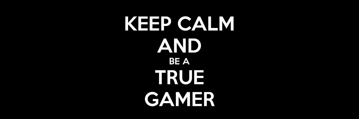 Carné Gamer