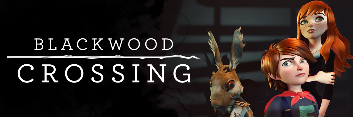 Blackwood Crossing: no apto para conejofóbicos