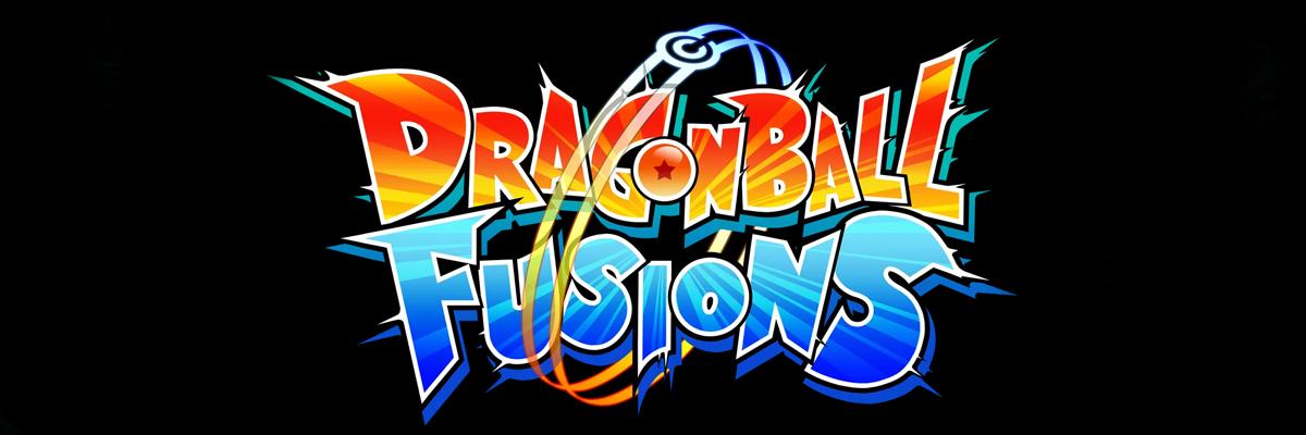 Dragon Ball Fusions, mira que trajo cola lo de la bola