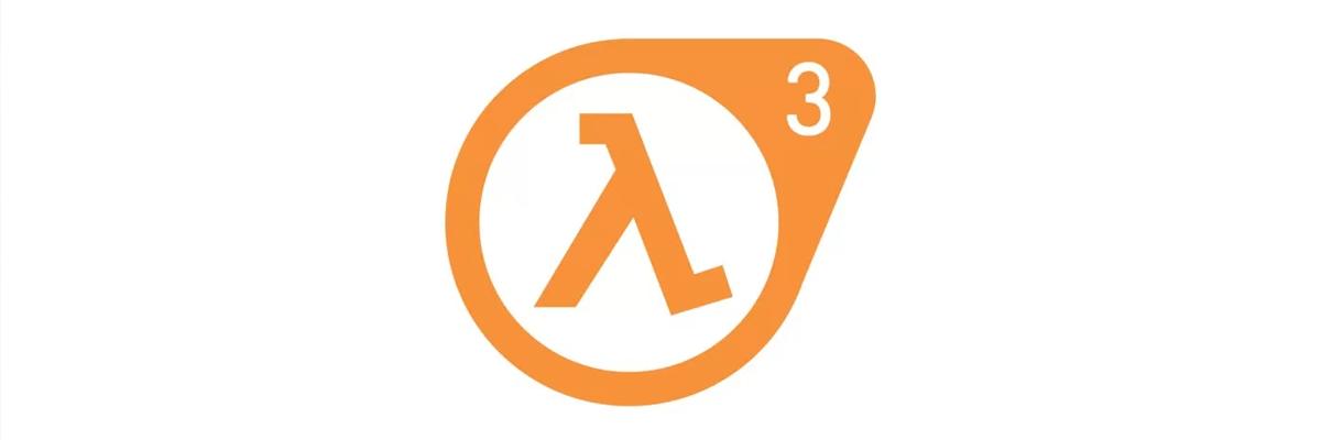 ¿Qué demonios sucede con Half-Life 3?