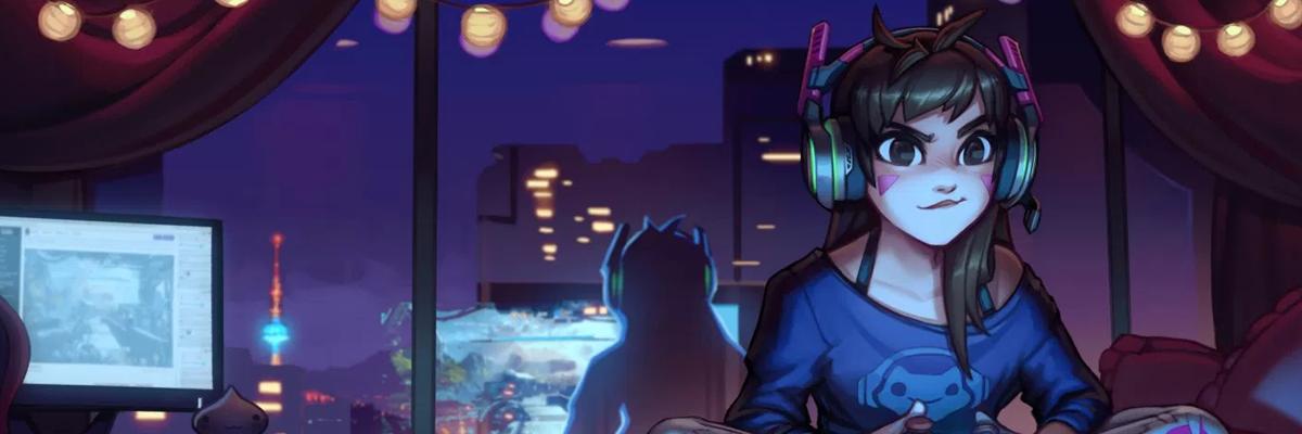 La increíble pero verdadera historia de la gamer de Schrödinger