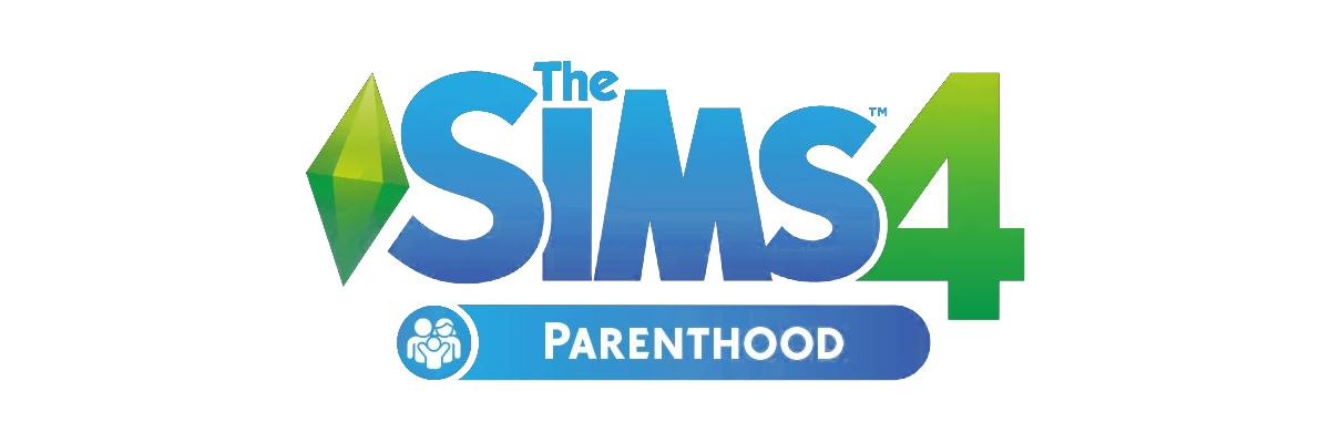 Análisis Sims 4: Papás y Mamás o cómo tener una familia sí es divertido