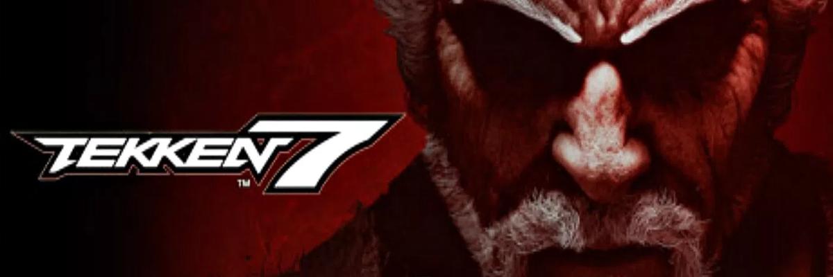 Tekken 7: Vuelve el juego de lucha con culebrón integrado