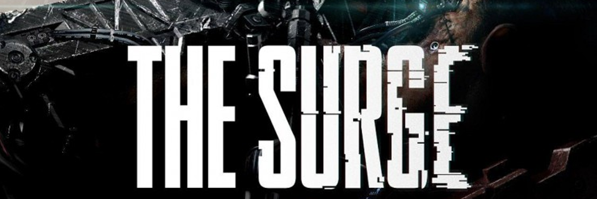 Análisis de The Surge