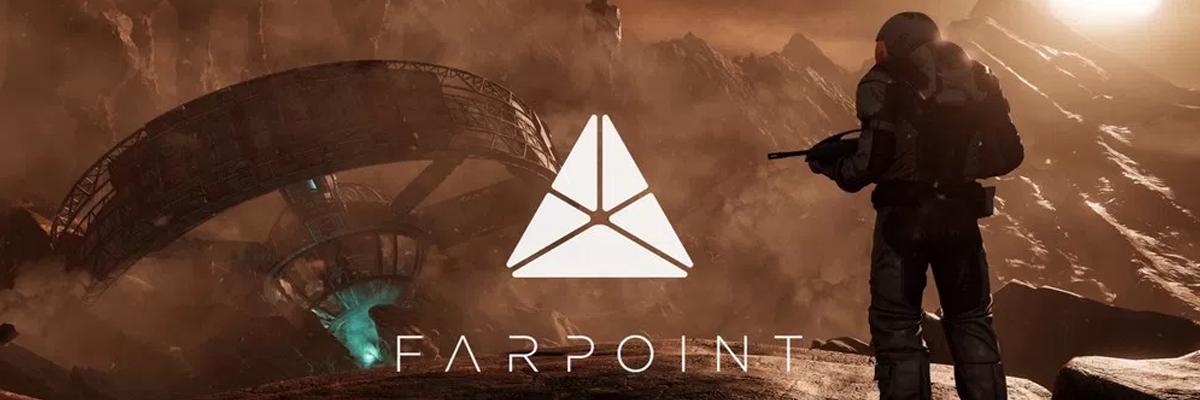 Farpoint, el secreto está en el mando-pistola