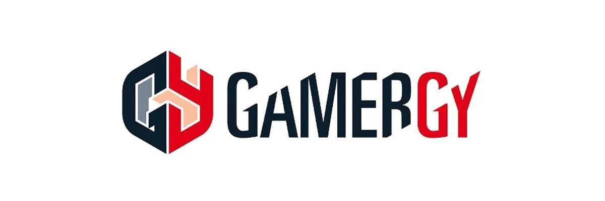 Gamergy: el evento de eSports mixto más esperado del año