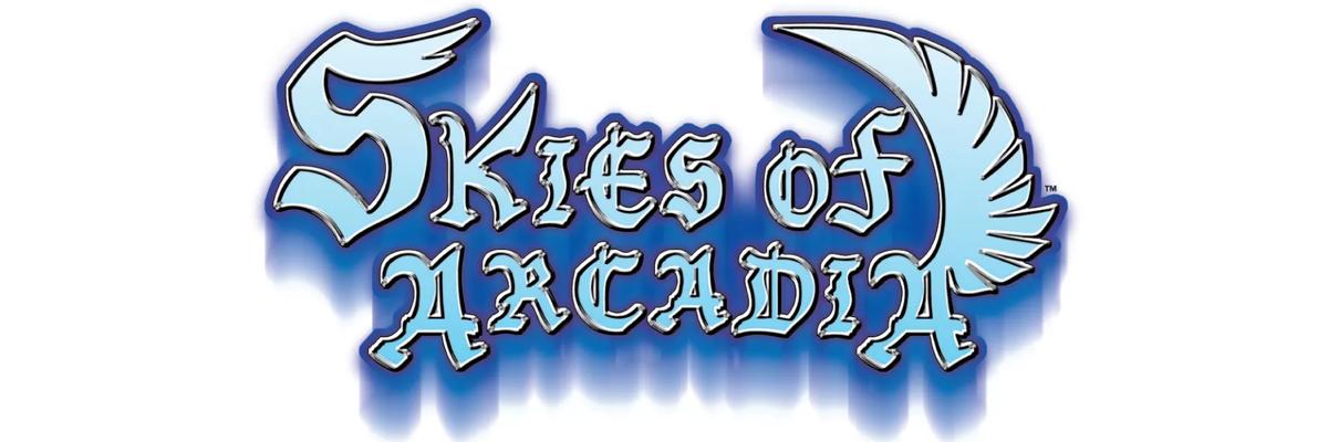 Skies of Arcadia: La aventura está en las nubes