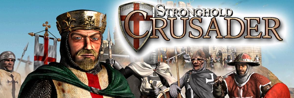 Stronghold Crusader: ¡Más medievo!