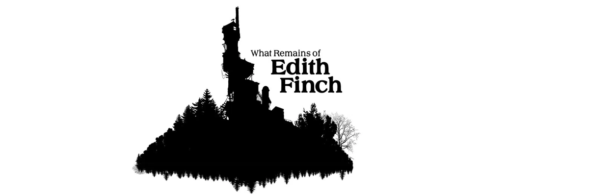 What Remains of Edith Finch: pena, penita, pena