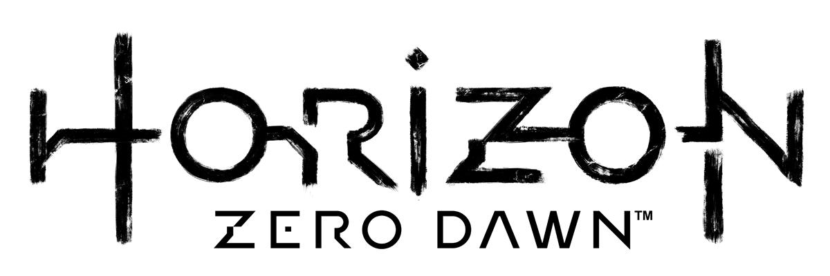 Horizon Zero Dawn, una relación amor odio