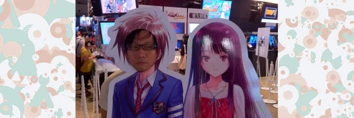 Este Kojima no es mi viejo Kojima gris