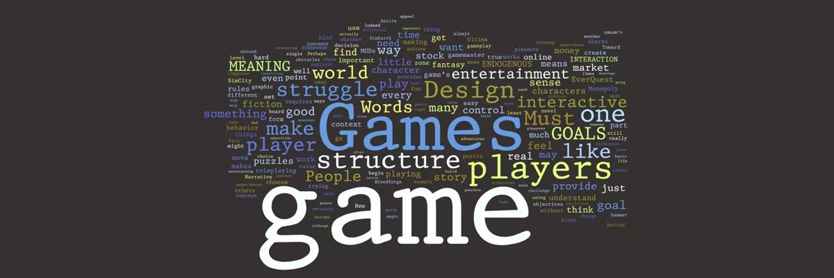¿Qué son las mecánicas de juego? Una aproximación al concepto
