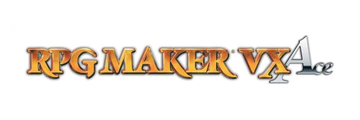 RPG Maker: El juego para hacer juegos